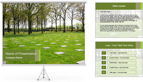 0000087472 PowerPoint Template