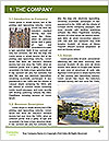 0000087472 Word Templates - Page 3