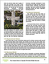 0000087472 Word Templates - Page 4