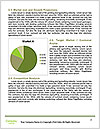 0000087472 Word Templates - Page 7