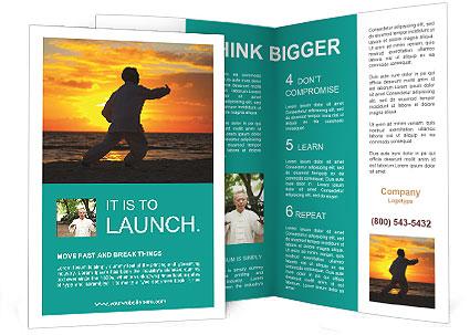 0000087473 Brochure Templates