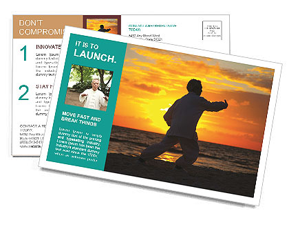 0000087473 Postcard Template