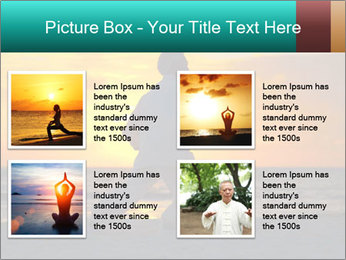 0000087473 PowerPoint Template - Slide 14