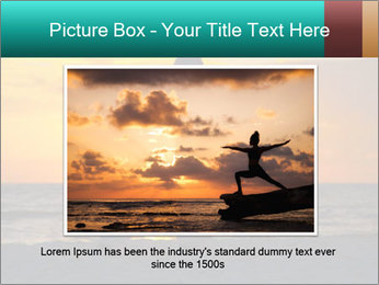 0000087473 PowerPoint Template - Slide 16