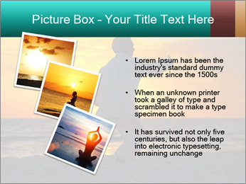 0000087473 PowerPoint Template - Slide 17