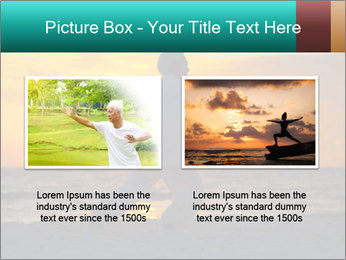 0000087473 PowerPoint Template - Slide 18