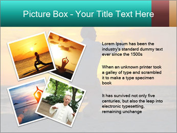 0000087473 PowerPoint Template - Slide 23