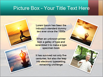 0000087473 PowerPoint Template - Slide 24
