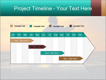 0000087473 PowerPoint Template - Slide 25