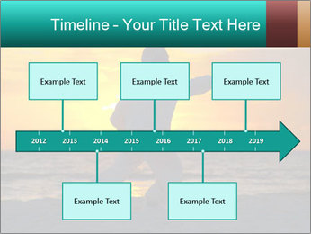0000087473 PowerPoint Template - Slide 28