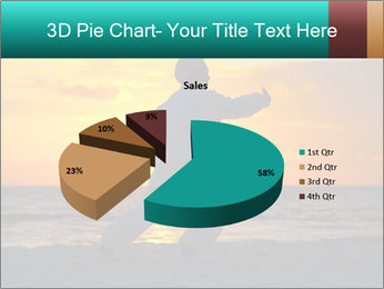 0000087473 PowerPoint Template - Slide 35