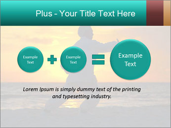 0000087473 PowerPoint Template - Slide 75
