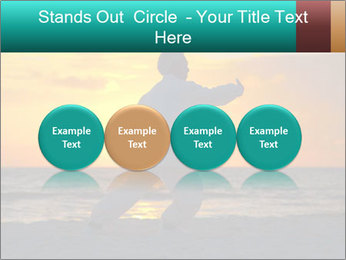 0000087473 PowerPoint Template - Slide 76