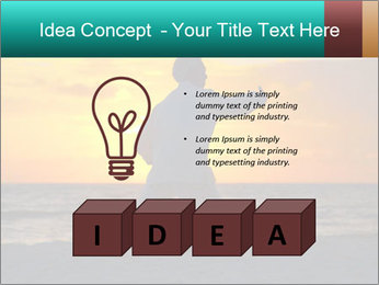 0000087473 PowerPoint Template - Slide 80