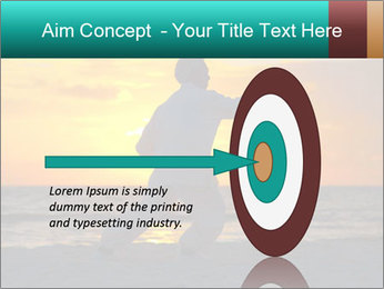 0000087473 PowerPoint Template - Slide 83