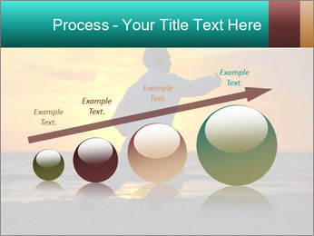 0000087473 PowerPoint Template - Slide 87