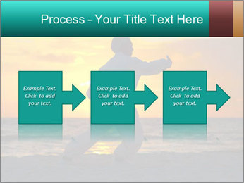 0000087473 PowerPoint Template - Slide 88