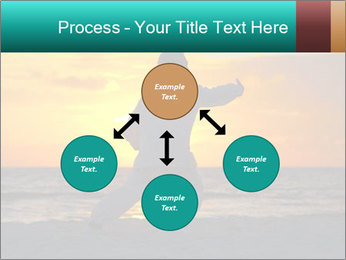 0000087473 PowerPoint Template - Slide 91