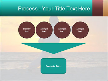 0000087473 PowerPoint Template - Slide 93