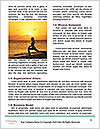 0000087473 Word Templates - Page 4