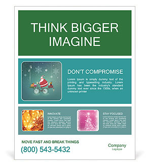 0000087474 Poster Template