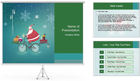 0000087474 PowerPoint Template