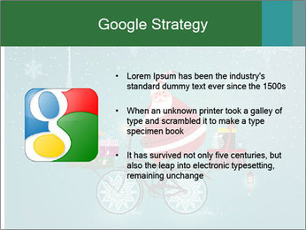 0000087474 PowerPoint Template - Slide 10