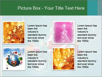 0000087474 PowerPoint Template - Slide 14
