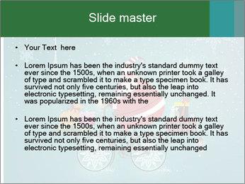0000087474 PowerPoint Template - Slide 2