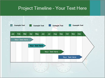 0000087474 PowerPoint Template - Slide 25