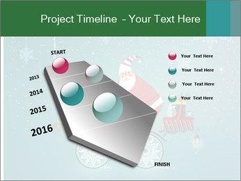 0000087474 PowerPoint Template - Slide 26