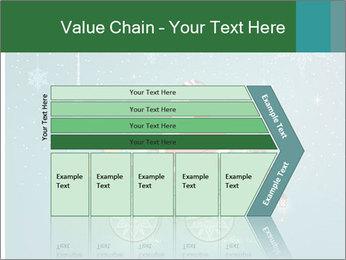 0000087474 PowerPoint Template - Slide 27