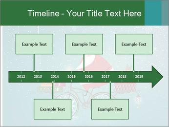 0000087474 PowerPoint Template - Slide 28