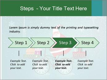 0000087474 PowerPoint Template - Slide 4