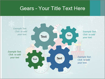 0000087474 PowerPoint Template - Slide 47