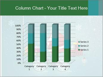 0000087474 PowerPoint Template - Slide 50
