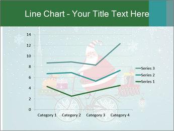 0000087474 PowerPoint Template - Slide 54