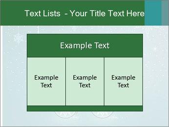 0000087474 PowerPoint Template - Slide 59