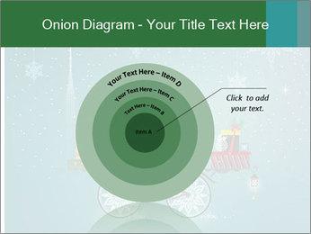 0000087474 PowerPoint Template - Slide 61