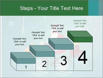 0000087474 PowerPoint Template - Slide 64