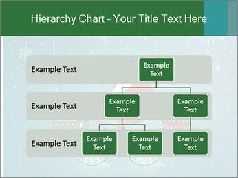 0000087474 PowerPoint Template - Slide 67