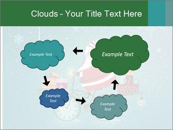 0000087474 PowerPoint Template - Slide 72