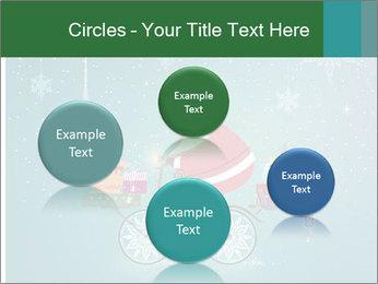 0000087474 PowerPoint Template - Slide 77