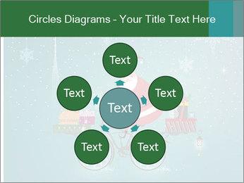 0000087474 PowerPoint Template - Slide 78