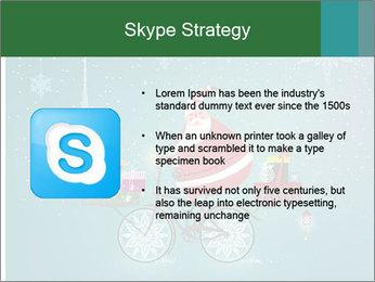 0000087474 PowerPoint Template - Slide 8