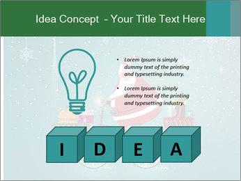 0000087474 PowerPoint Template - Slide 80