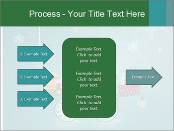 0000087474 PowerPoint Template - Slide 85