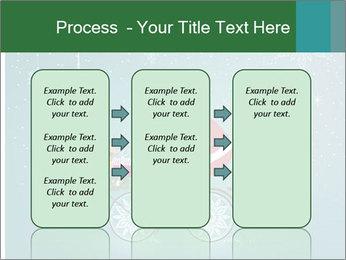 0000087474 PowerPoint Template - Slide 86
