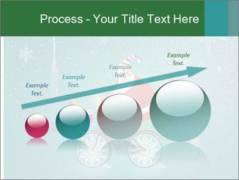 0000087474 PowerPoint Template - Slide 87