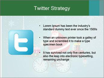 0000087474 PowerPoint Template - Slide 9